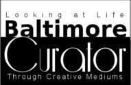 Baltimore Curator
